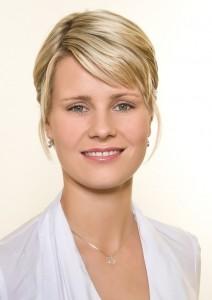 Sabine Gündogan - Hautarztpraxis Dr. Gündogan