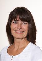 Frau Gränz