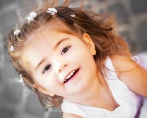 Hautkrebsschutz für Kinder - Kronberg - Frankfurt - Rhein-Main - Taunus