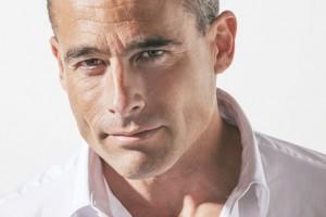 Faltenbehandlung mit Botulinum für Männer